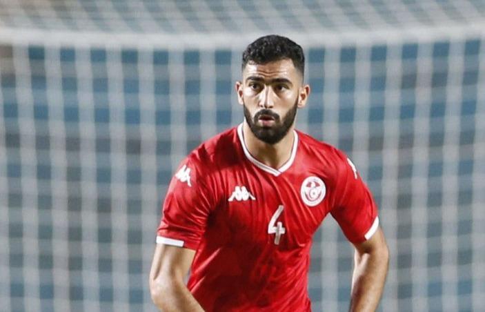 ياسين مرياح يمضي عقدا مع العين الإماراتي