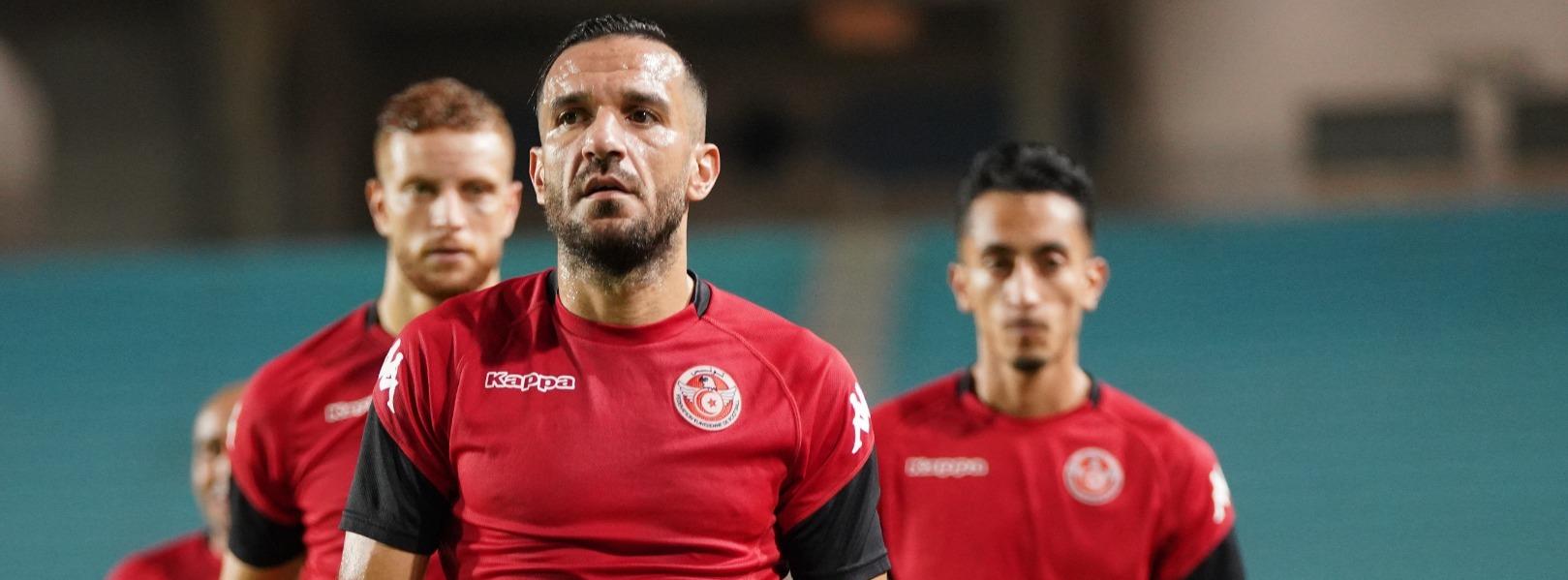 السوبر المصري: علي معلول يبحث عن لقب جديد أساسي في مواجهة طلائع الجيش