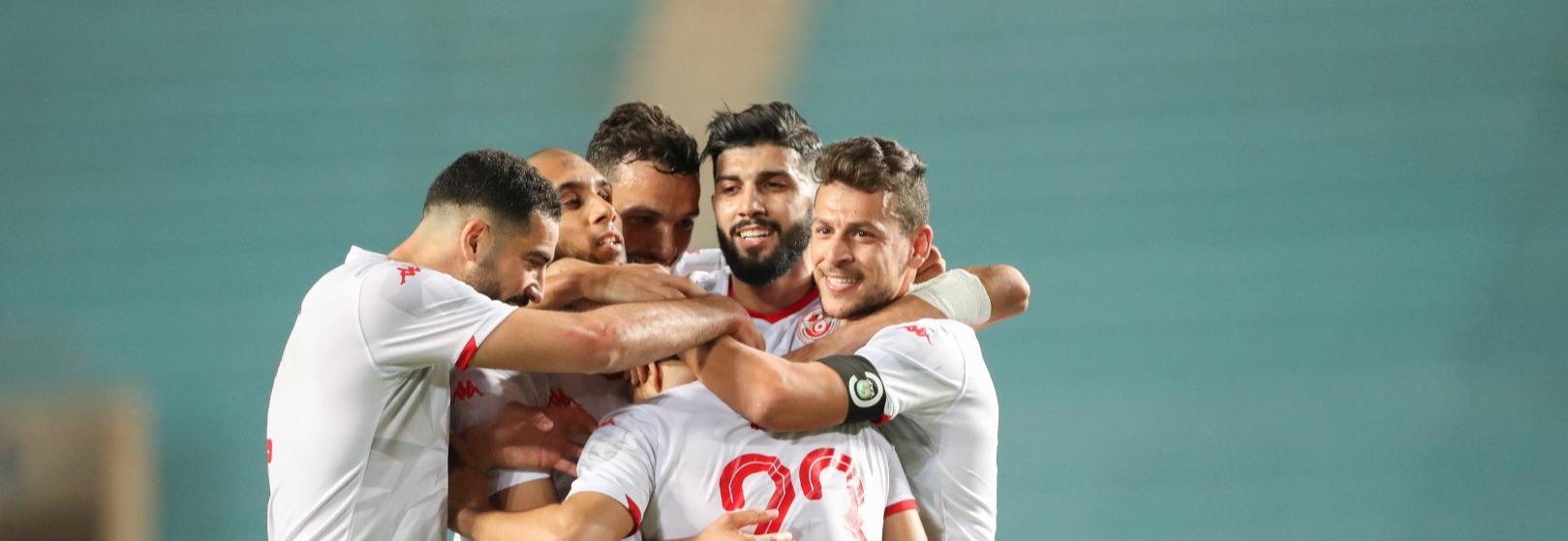 طرح تذاكر كأس العرب